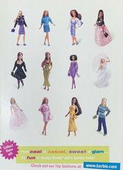 1999 Fashion Avenue Box.jpg
