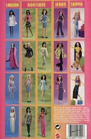 1998 Fashion Avenue Box.jpg