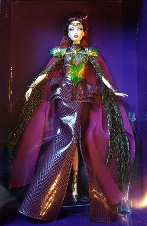 Empress.jpg
