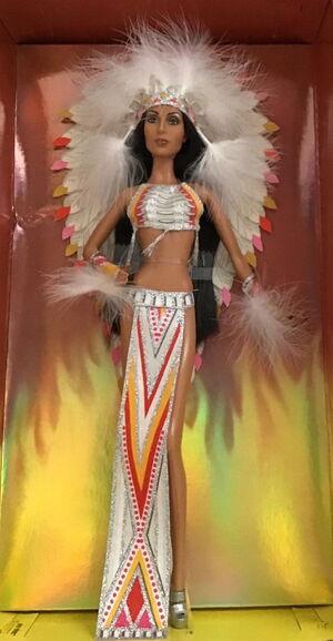 Cher1.jpg