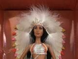 Cher 1970s