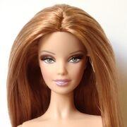 Aphrodite-face.jpg