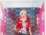 Hello Kitty 2008