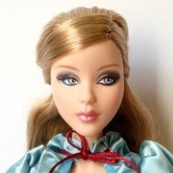 Dolls by face sculpt