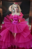 Pinkcollection1