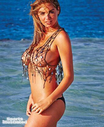 Kate Upton Models Wiki Fandom Kate upton is hotter then the sun! kate upton models wiki fandom