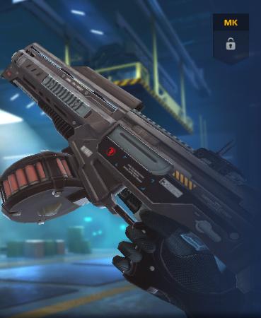 MC5-Buckshot.png