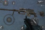 MC3-Intercept-L200-world