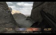 MP5 Reloading 2
