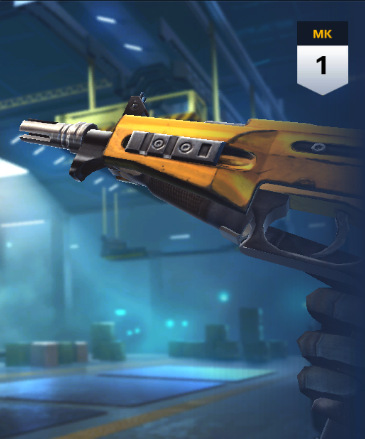 MC5-Folded Foregrip.png