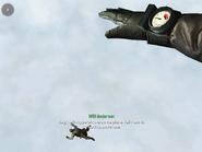 MC3-Walker Halojump