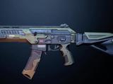 KR-15