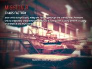 MC3-Mission8 Loadscreen
