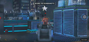 MC5-Red Dot-ads