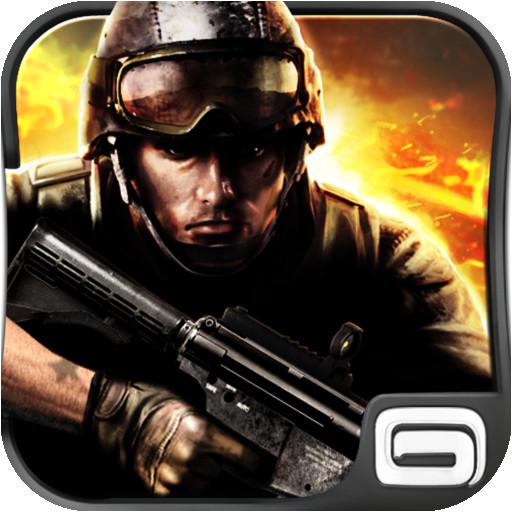 Modern Combat 3 Fallen Nation Team Manhunt Update.png