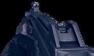 MC4-OPS65-fp