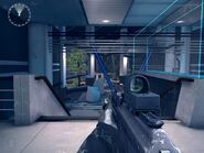 MC4-Tactical Holo KR-200-fp