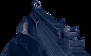 Compakt-665 FPS