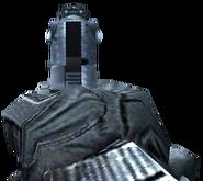 MC2-Beretta M9 Silenced-ads