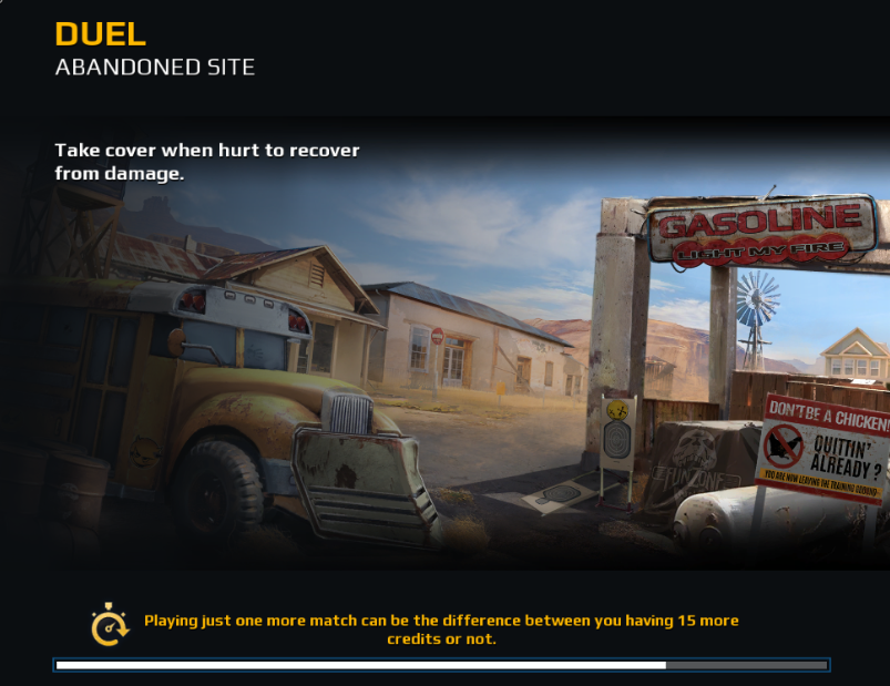 MC5-Abandoned Site.png