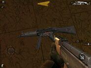 MC2-MP5-world