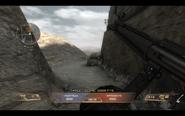 MP5 Reloading