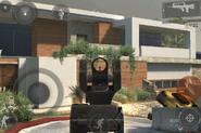 MC3-Maiden-ads firing