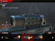 MC4-CTS-armory