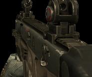 MC3-TXR-Reaper-fp