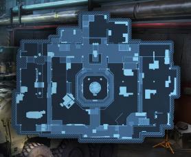 MC5-Conversion-map.png