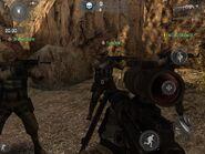 MC3-Multiplayer Phantom Unit soldiers-world