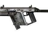 Krube-37