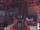 EndZone45/Top 10 Worst Iron Sights in MC History