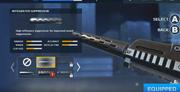 MC5-Integrated Suppressor.png