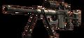 Intercept-L200