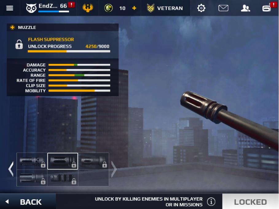MC5-Flash Suppressor.png