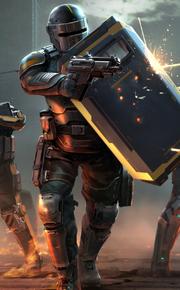Kommander3.PNG