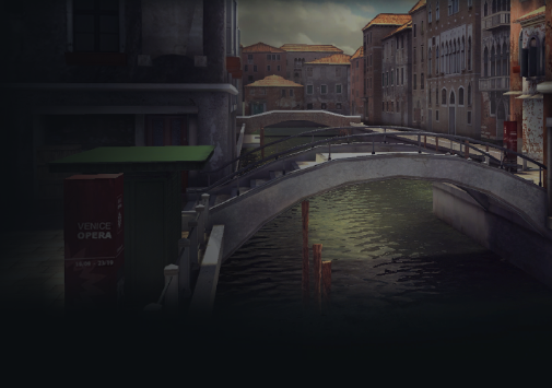 Canals.png