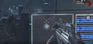 MC5-Red Dot UFIA
