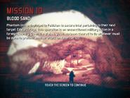 MC3-Mission10 Loadscreen