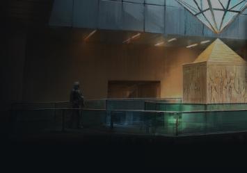 MC5-Museum.png