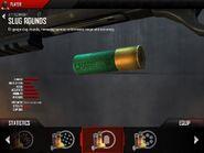 MC4-Slug Rounds-armory