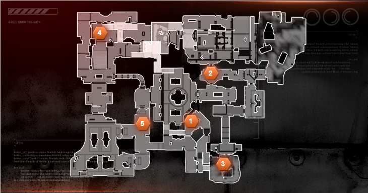 Extraction areas.PNG