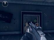 MC4-Red Dot Volkhov