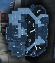 MC5-Vantage-map.png
