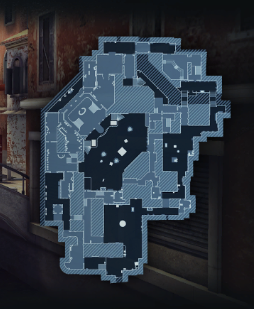 MC5-Canals-map.png