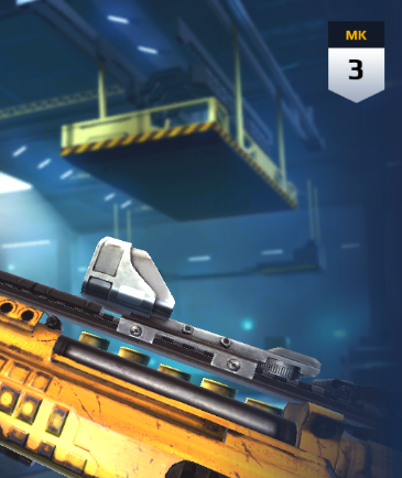 MC5-Light Red Dot (Shotgun).png
