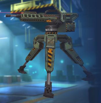 MC5-Assault Turret.png