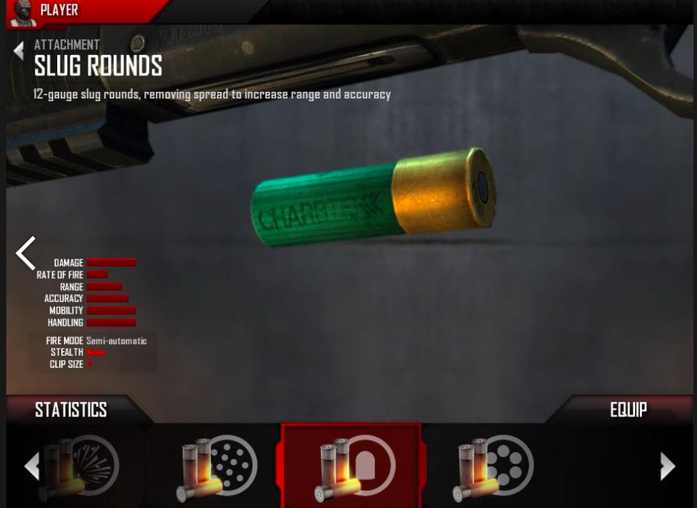 MC4-Slug rounds.png