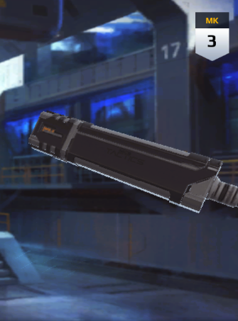 MC5-Suppressor Mk X.png